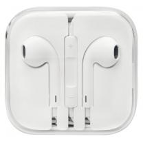 Ecouteurs kit main libre Apple Original
