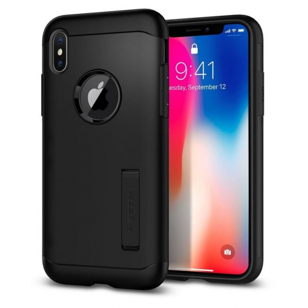 coque spiegen iphone xs