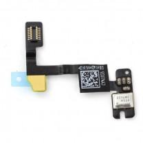iPad 2 : Nappe micro - pièce cpix