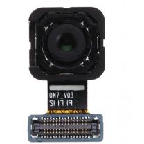 Galaxy J3, J5, J7 2017 : appareil photo caméra arrière - pièce détachée