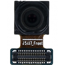 Caméra avant Galaxy J5 2016 (J510F) appareil photo selfie de rechange