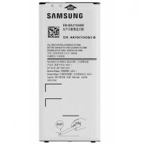 Galaxy A3 2016 SM-A310F : Batterie originale Samsung - pièce détachée