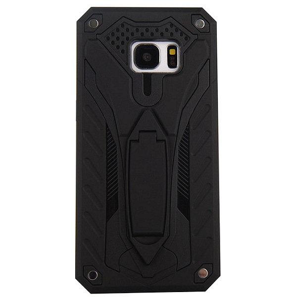 Coque antichoc Galaxy S7 EDGE SM-G935F. Acheter la protection solide