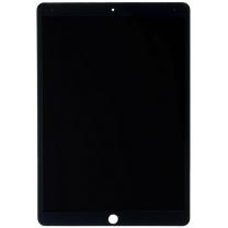 """écran LCD et Vitre iPad Pro 10.5"""" (A1701 / A1709)"""