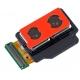 Acheter appareil photo Note 8 (SM-N950F) caméra arrière