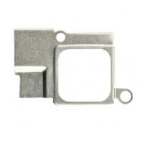 iPhone 5 : Support métal écouteur - pièce détachée