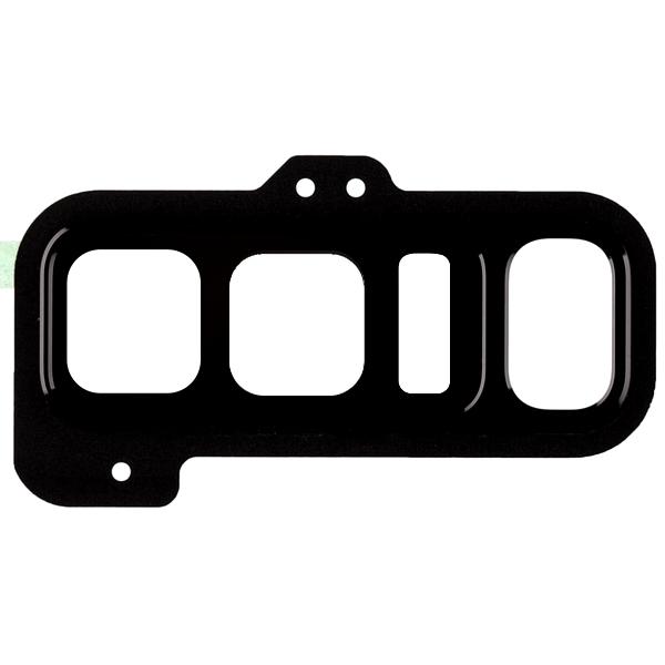 Acheter Support métal lentille arrière Note 8 (SM-N950F) caméra arrière