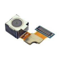 Samsung Galaxy S3 : Caméra arrière / appareil photo - pièce détachée