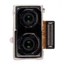 Acheter l'appareil photo Huawei P20 (EML-L09) caméra arrière.