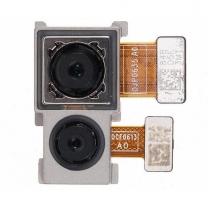 Acheter appareil photo Huawei P20 Lite ou Mate 10 Lite caméra arrière