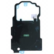 Changer languette charge sans-fil Antenne NFC Galaxy S9 (SM-G960F)