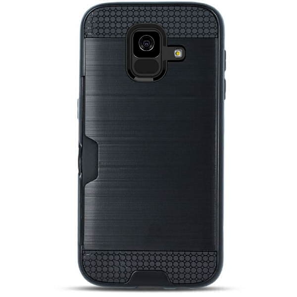 galaxie j6 coque