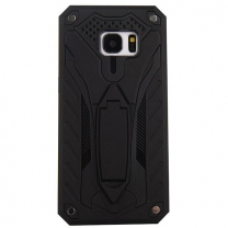 coque antichoc Galaxy S8 Plus SM-G955F Predator Phantom
