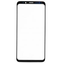 Vitre Galaxy S9 de remplacement. Changer seulement la vitre sans LCD