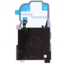 Antenne NFC Galaxy S9+ (SM-G965F). Pièce détachée de remplacement