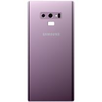 Acheter vitre arrière Orchidée Galaxy Note 9 (SM-N960F)