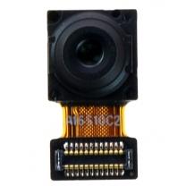 Acheter appareil photo Huawei P20 Lite ALE-LX1 caméra avant de rechange
