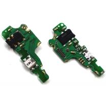 Connecteur de charge Mate 10 Lite. Vente prise USB Huawei