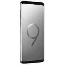 Ecran Galaxy S9 Gris Titane Fournisseur pièce Samsung GH97-21696C