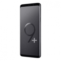 GH97-21691A, écran Galaxy S9+ noir, fournisseur pièce détachée Samsung