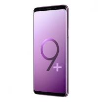 GH97-21691B, écran Galaxy S9+ violet, fournisseur pièce détachée Samsung