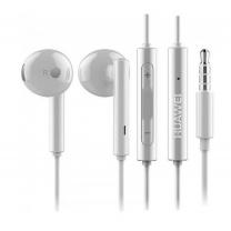 Ecouteurs Kit-pieton jack 3.5mm. Original Huawei