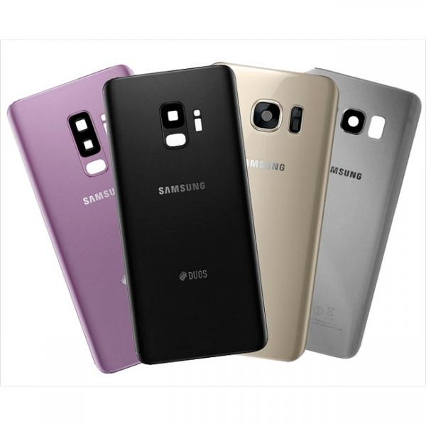 Vitre arrière Origine Samsung d'occasion