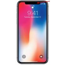 Appareil photo caméra avant iPhone Xs Max