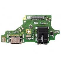 Connecteur de charge P20 Lite. Vente prise USB C Huawei
