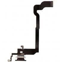Connecteur de charge iPhone X de remplacement neuf