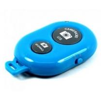 Déclencheur Bluetooth appareil photo iPhone Apple, Samsung Galaxy