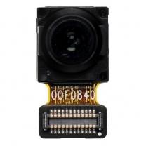 Appareil photo Huawei P20 Pro caméra avant de rechange