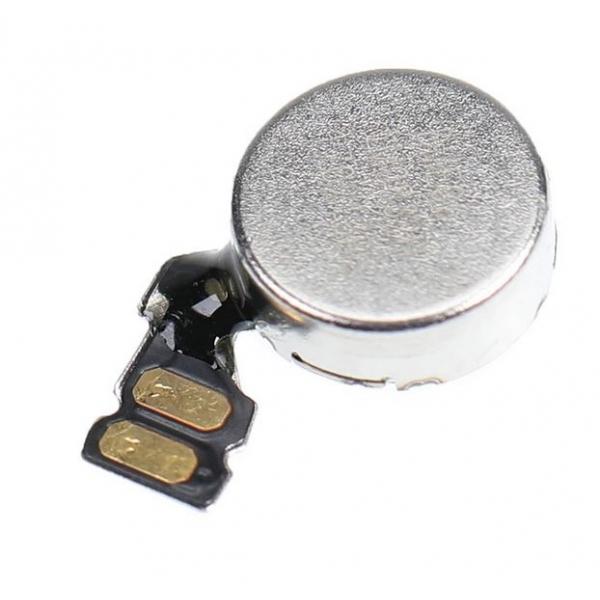 Vente de vibreur Huawei P20 et P20 Pro. Pièce de réparation
