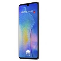 Acheter vitre écran Huawei Mate 20 de remplacement d'origine 02352ETG