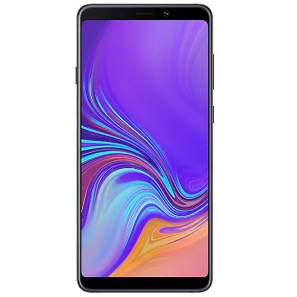 Vente vitre écran Galaxy A9 (SM-A920F) Samsung