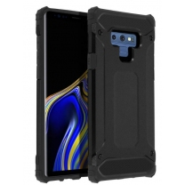 Vente coque antichoc Galaxy Note 9 (N960F) pas cher. Protection robuste