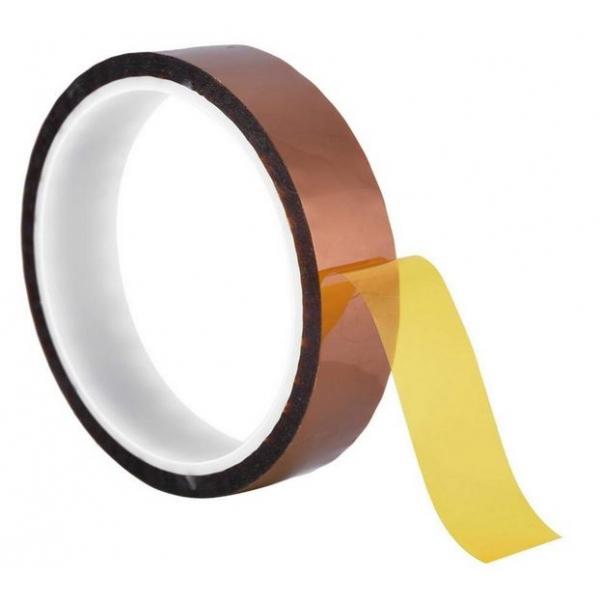 Fantastique Film thermique adhésif pour isoler les soudures et CMS électronique ND-42