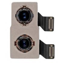 Vente appareil photo iPhone X caméra arrière de remplacement