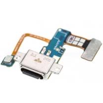 Connecteur de Charge Note 9 N960F. Prise de remplacement