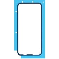Sticker P20 lite et P20 PRO, adhésif pour coller la vitre arrière Huawei
