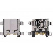 Connecteur de charge Galaxy J700F, J710F, G530. Pièce 3722-003708