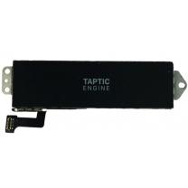 Acheter vibreur iPhone 7 plus. Fournisseur de pièce de rechange