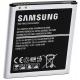 Batterie Galaxy J500, J3 J320F, J2 2018, Grand Prime Samsung EB-BG531BBE