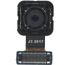 Appareil photo J3 2017 (SM-J330F) caméra arrière, pièce de rechange
