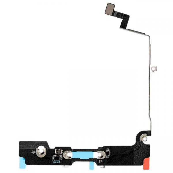 Nappe antenne haut-Parleur iPhone X, pièce détachée de rechange