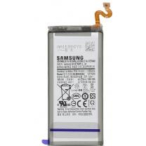 Batterie Note 9 (SM-N960F). Vente pièce détachée Samsung EB-BN960ABE