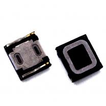 Écouteur Huawei P20 Pro, Mate 20. Haut parleur de rechange 22030084