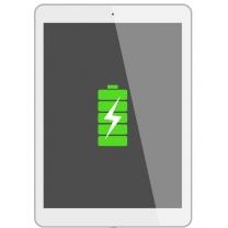 """iPad Pro 10.5"""" (A1701 / A1709) : Batterie de rechange"""