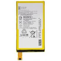 Batterie Xperia Z3 Compact de rechange. Vente pièce d'origine Sony