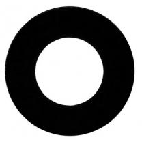 Protection lentille objectif iPhone Xr. Vente vitre verre de caméra